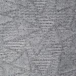 Ковролин бытовой Калинка Вираж 90, 22 класс