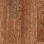 Линолеум коммерческий Juteks Premium Falco 3459, дерево (плашки), 3 м